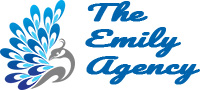 The Emily Agency | Home Services Specialists